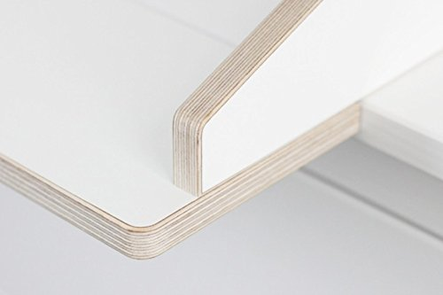 Armoire bureau ikea lovely markise ikea metallique unique