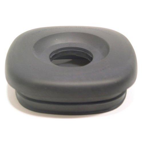 Cuisinart Blender Cover, Black (CBT-500)