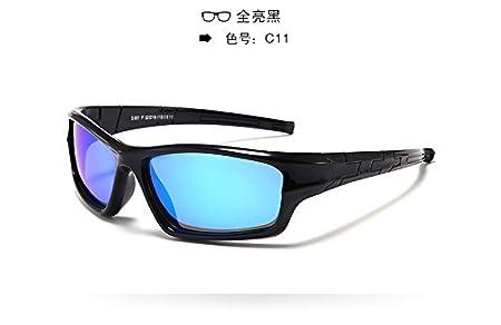 f4d3e9d319d BornFeel Ski Goggles 2 Pack Skate Glasses with UV400 Protection Dust-proof  Windproof Anti-Glare Lenses ...