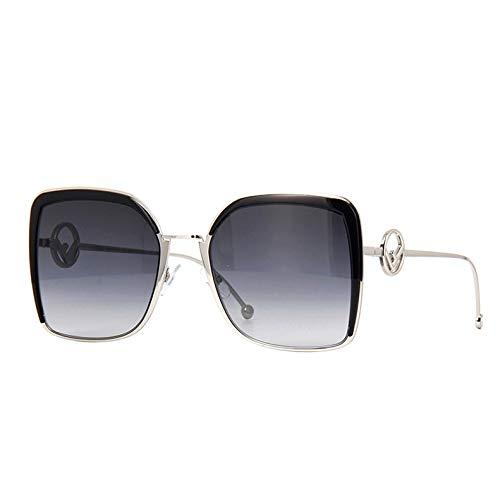 Fendi 0294 807/9O - Óculos De Sol