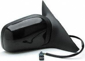 Mercury marquis passenger side mirror passenger side for 1995 mercury grand marquis power window repair