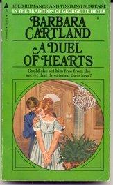 A Duel of Hearts pdf epub
