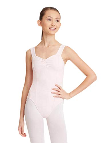 2d008a1bf Galleon - Capezio Women s Princess Tank Leotard