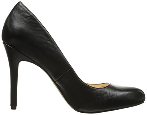 Jessica Simpson Womens Rachel Dress Pump Black