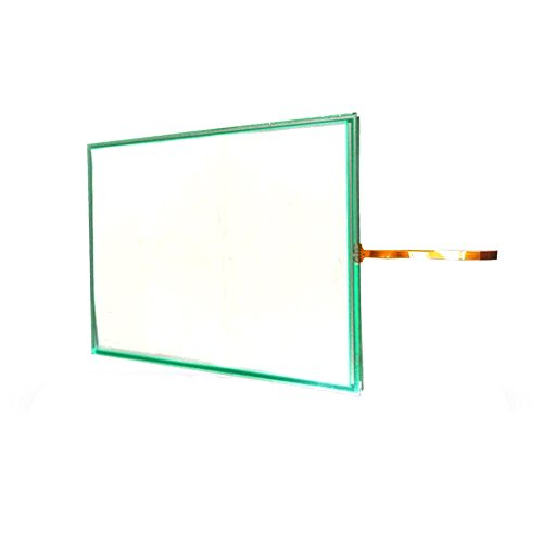 Aotusi Photocopy Machine Touch Screen Panel For Xerox DCC 5065 6550 DC 240 250 Copier Parts DCC5065 by Aotusi
