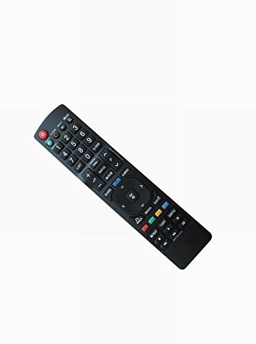 Nettech AKB72915239 2 New General Replacement Remote Control