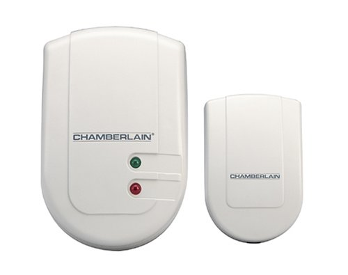 Buy Discount Chamberlain CLDM1 Clicker Garage Door Monitor