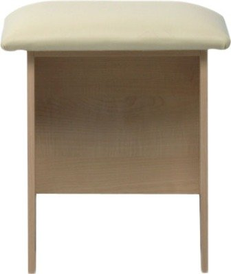 bari bedroom furniture. maple dressing table stool upholstered bari modern bedroom furniture
