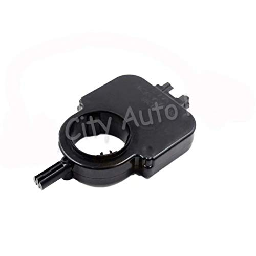 Price comparison product image Car New Black Steering Angle Wheel Sensor 25849366 For Buick Cadillac Chevrolet