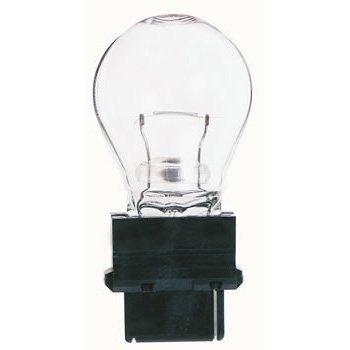 Bulbrite 3155K 12 Volt 18.5 Watt Wedge Base (10 Pack)