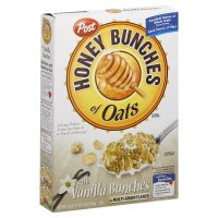 honey-bunches-of-oats-cereal-with-vanilla-bunches-18-oz-pack-of-3