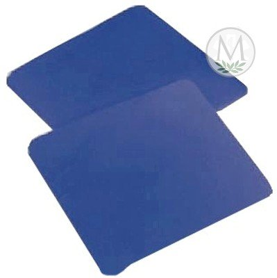 Hydrofera Blue Bacteriostatic Foam Dressing 4'' X 4'', each by Hydrofera