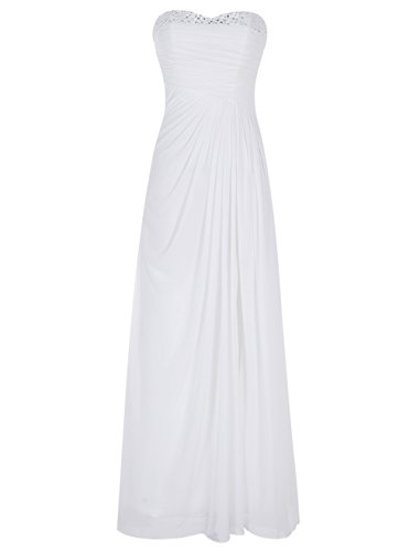 jim hjelm occasions bridesmaid dresses - 6