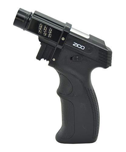 Zico WT-42 4-1/4
