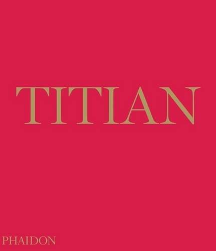 Titian. Ediz. illustrata (Inglese) Copertina rigida – 1 gen 2007 Peter Humfrey Phaidon 0714842583 Arte figurativa