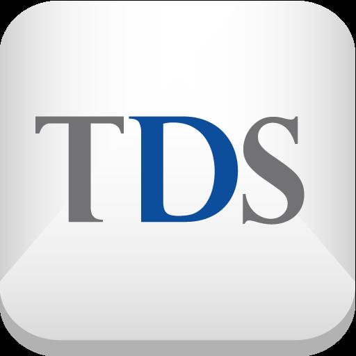 the daily star lebanon pdf