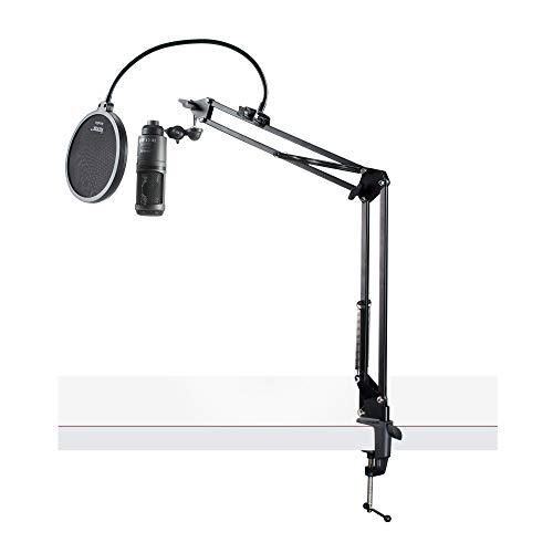 audio technica condenser usb - 2