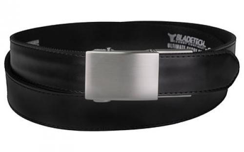 Ultimate Belt - 3