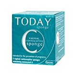 Today Sponge, 3 ct ( Multi-Pack)