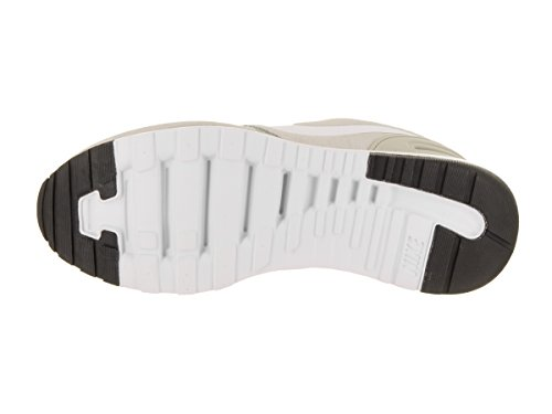 902807 Uomo Air Se Mod tela Sneakers Nike Suede Vibenna wOBnqCZF