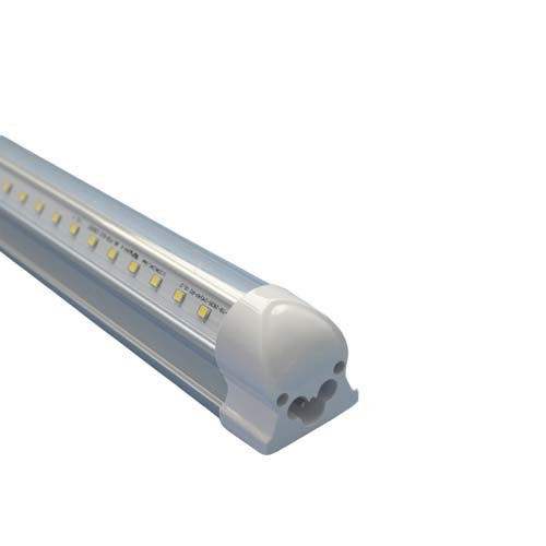 selling lighting SMD2835 Integrated V shaped product image