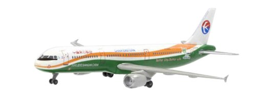 dragon-models-china-eastern-airlines-a321-211-b2290-expo-2010-shanghai-china-diecast-aircraft-scale-