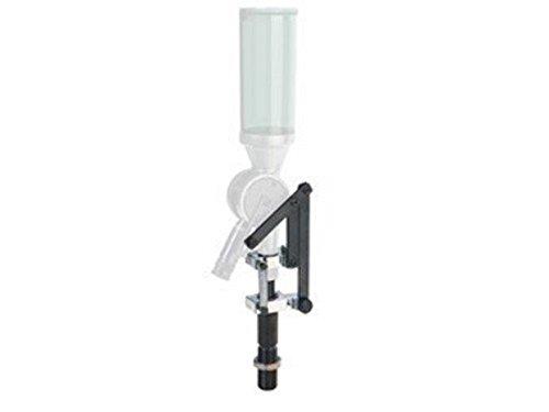 Uniflow Powder Measure (RCBS Uniflow Powder Measure Case Activated Linkage Kit)