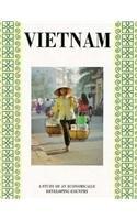 Vietnam (Economically Developing Countries) - Ole Steen Hansen