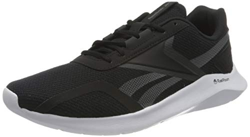Reebok Energylux 2 Mens Running Shoes