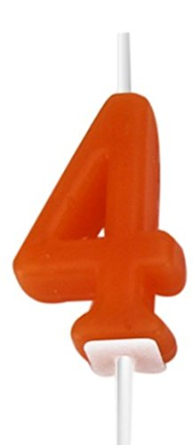 4willcan-colorful-numeral-birthday-candles-number-4-candles-with-plastic-stem-for-party-celebration-
