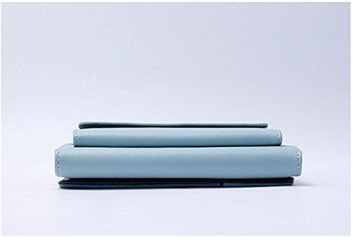 Blu Colori Moda Temperamento funzionale Multi Unica Catena Nuovi Della Borsa Unico Bianco Gwqgz PRw5BqpF