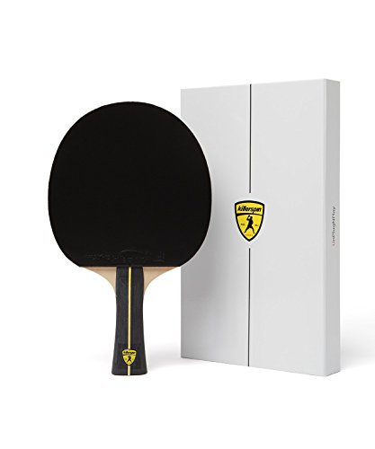 Killerspin Jet Table Tennis Racket by Killerspin