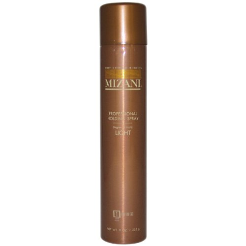 professional-light-holding-spray-by-mizani-9-ounce
