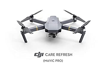 DJI Mavic Pro/Mavic Pro Combo Care Refresh: Amazon.es: Electrónica