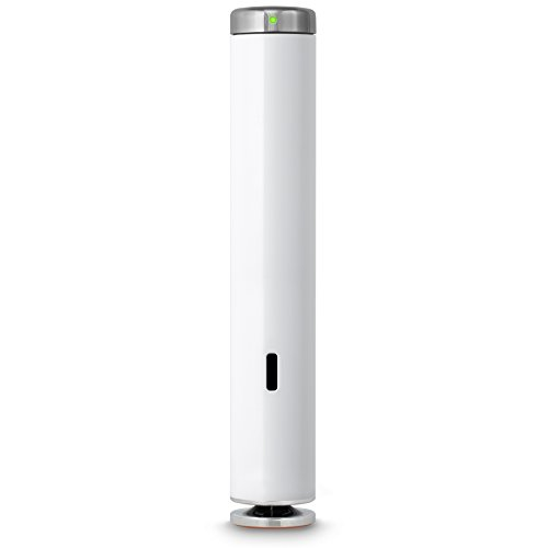 ChefSteps Joule Sous Vide, White Body, Stainless Finish