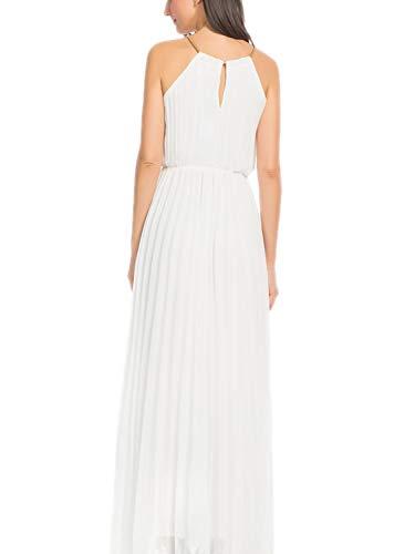 Buy greek evening dresses
