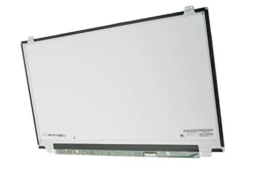 LP156WF6 B1 15.6 LED LCD Screen 1920x1080 Slim WUXGA 30pin Full HD SP