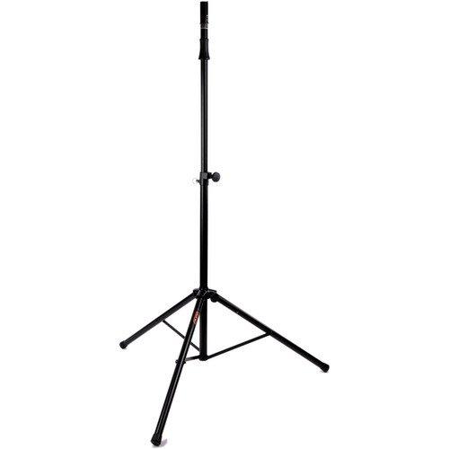 Auray SS-5220 Air-Assist Speaker Stand