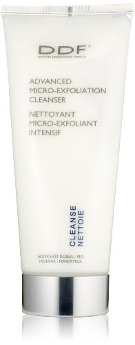 DDF Advanced Micro-Exfoliation Cleanser, 6 fl. oz.