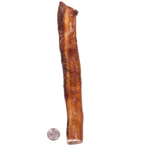 GoGo Natural Giant Bully Stick product image