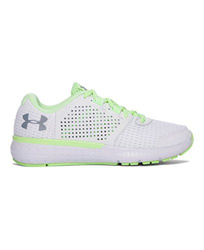 Under Armour Women's Micro G Fuel RN - 311IAAHlGDL - Under Armour Women's Micro G Fuel RN