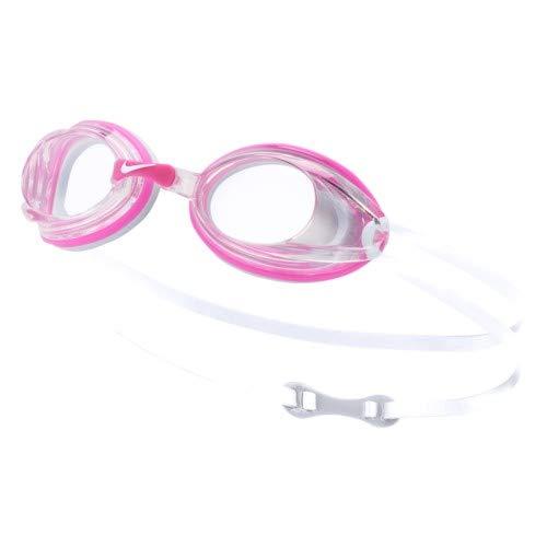 49a78879c346 Nike Swim Remora Fem Goggles (Clear)