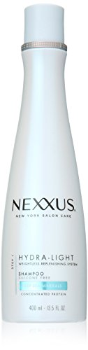 nexxus-hydra-light-weightless-moisture-shampoo-for-oily-hair-135-oz