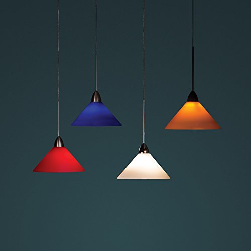Wac Lighting Monorail Pendant Kits - 6