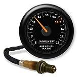 MTX-AL Analog Air/Fuel Ratio Kit Wideband