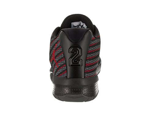 shoes basketball B Fly BG Boys Jordan xIXSR1w