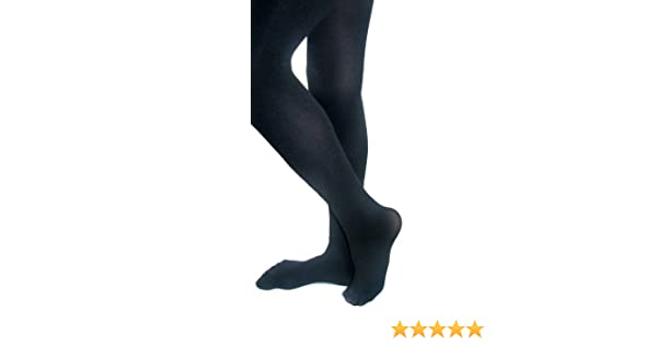 032006f19 Amazon.com  Teen Girls Tights Woman Tights Cotton Crotch Lycra 3-D Silky  microfiber  Clothing