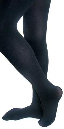 6ecb88744 Teen Girls Tights Woman Tights Cotton Crotch Lycra 3-D Silky microfiber  (EF