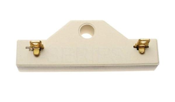 Ballast Resistor Standard RU10T