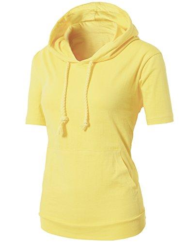 H2H Womens Regular Sleeve Sweatshirt